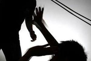 Nghi án chồng giết vợ rồi tự tử