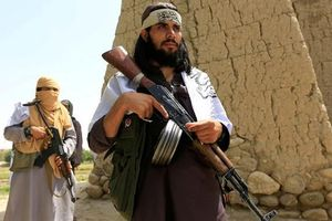 Đàm phán hòa bình Mỹ - Taliban sẽ sống lại?