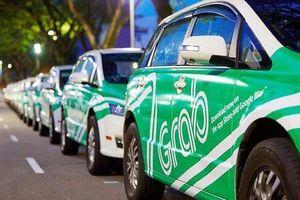 Chưa 'quản' được taxi công nghệ, cạnh tranh taxi đang thiếu lành mạnh