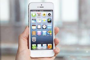 Sự cố 'Y2K GPS' buộc hàng triệu iPhone phải cập nhật trước 3/11