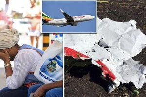 Tin nhắn nội bộ hé lộ sự thật bất ngờ về việc Boeing che giấu lỗi hệ thống chết người