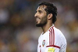 Trước trận gặp tuyển Việt Nam, báo UAE tiết lộ mối lo lắng lớn nhất của đội nhà