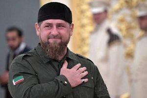 Lãnh đạo Chechnya: Tìm được đồng minh, Nga đang phát triển mối quan hệ anh em với thế giới Arab