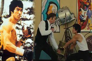 Vì sao 'Chuyện ngày xưa ở Hollywood' bị cấm chiếu vĩnh viễn ở Trung Quốc?