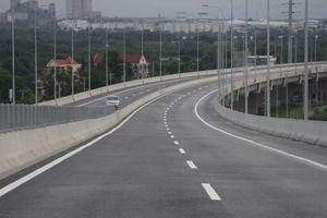 Thay nhân sự tư vấn giám sát cao tốc Bến Lức – Long Thành do thiếu trách nhiệm
