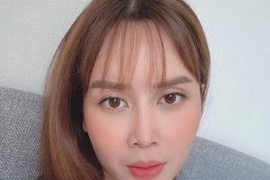 Showbiz 21/10: Lưu Hương Giang gây xôn xao với chia sẻ đầy ẩn ý
