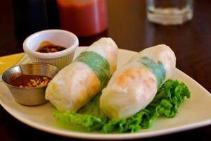 CNN từng giới thiệu gì về 'Việt Nam - điểm đến ẩm thực hàng đầu châu Á'?