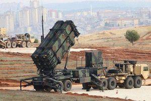Tiếp tục mua thêm hệ thống S-400 của Nga, Thổ Nhĩ Kỳ quyết 'dứt tình' với Mỹ?