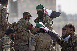 Kịch bản 'nỗi đau người Kurd' có thể lặp lại ngay ở châu Âu dưới thời Trump