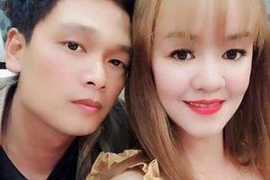 Lâm Đồng: Khởi tố vụ đánh bạc do hotgirl cùng 'chồng hờ' cầm đầu