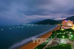 Tỉnh Bình Định và thành phố Izumisano, Nhật Bản ký thỏa thuận hợp tác