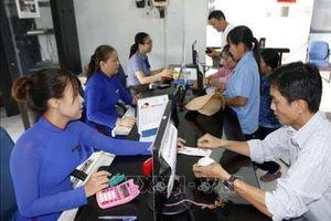 Hơn 100.000 vé tàu Tết được đặt thành công trên hệ thống