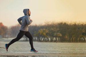 Tập thể dục trước khi ăn sáng 'đốt' nhiều chất béo hơn?