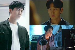 Phim 'Melting Me Softly' của Ji Chang Wook tăng rating trở lại, vươn lên dẫn đầu đài cáp