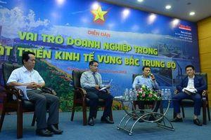 Tầm quan trọng của kinh tế tư nhân trong phát triển kinh tế Bắc Trung Bộ