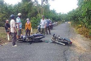 Hậu Giang: Tai nạn giao thông giảm nhưng vẫn diễn biến phức tạp