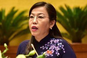Làm rõ trách nhiệm Bộ GD-ĐT trong vụ gian lận thi cử