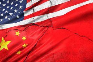 Washington kế hoạch bố trí tên lửa tầm trung ở châu Á, Trung Quốc dọa trả đũa