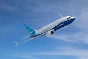 Liệu Boeing có lừa dối FAA về sự an toàn của 737 MAX?