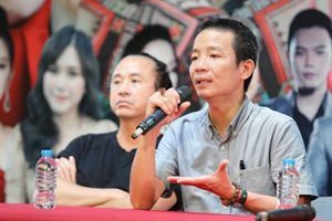Nhạc sĩ Nguyễn Vĩnh Tiến và giấc mơ kỳ lạ năm 20 tuổi