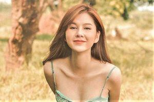 MC Vũ Thu Hoài và loạt hot girl xứng danh 'chè Thái gái Tuyên'