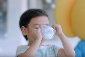 Vì sao dinh dưỡng chuẩn Nhật giúp con có hệ tiêu hóa khỏe mạnh?