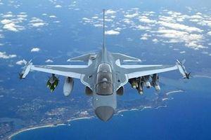 Hàn Quốc chú trọng xuất khẩu máy bay T-50, FA-50