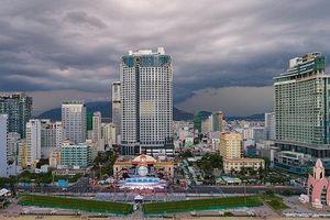 Khách Trung Quốc tăng mạnh, doanh thu du lịch Nha Trang – Khánh Hòa vượt mốc 20.000 tỉ đồng