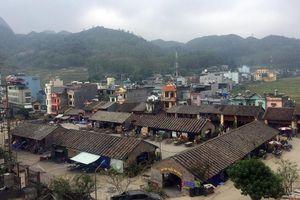 Đình chỉ 'siêu dự án' Panorama phiên bản Đồng Văn