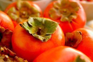 Những loại trái cây ăn khi đói gây hại khủng khiếp