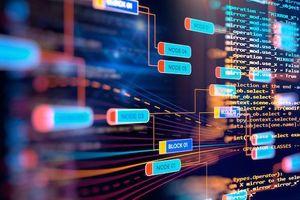 95% công ty Nhật Bản muốn tuyển kỹ sư phần mềm Việt Nam