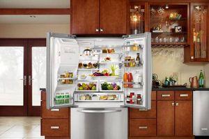Mẹo dùng tủ lạnh 'thả phanh' vẫn tiết kiệm hàng triệu đồng tiền điện