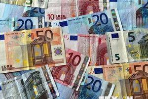 EU cảnh báo nhiều nước thành viên có thể vi phạm quy tắc tài chính
