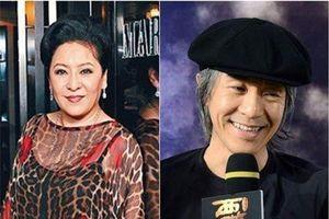 Quyền lực đáng sợ của bà trùm giải trí Hong Kong: Giải cứu Lý Liên Kiệt, 'muốn giết' Châu Tinh Trì