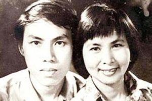 Chuyện tình đẹp bi thương của nhà thơ Xuân Quỳnh, khiến hậu thế thổn thức không thôi về 2 ý nghĩa của tình yêu
