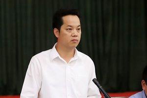 Hà Nội công bố nước sạch sông Đà đã an toàn để ăn, uống