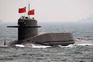 Malaysia: Phải chuẩn bị quân đội, sẵn sàng cho xung đột ở Biển Đông
