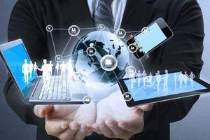 Thiếu hụt nhân lực, Nhật Bản muốn tuyển kỹ sư công nghệ thông tin Việt Nam