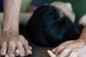 Giao cấu với 'bạn gái nhí' quen qua mạng, nam thanh niên lãnh 3 năm tù