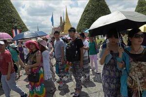 Thái Lan cần bơm thêm tiền để đạt mục tiêu tăng trưởng GDP