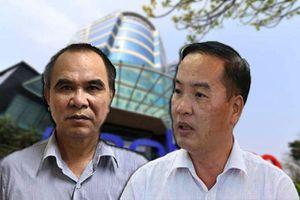 Vụ AVG: Hai sếp lớn Mobifone cũng nhận số tiền hối lộ 'khủng'