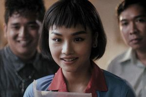Xem MV của Miu Lê lại thấy bóng dáng Người ta có thương mình đâu (Trúc Nhân), lý do là đây!