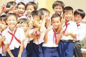 Hà Nội: Công khai đường dây nóng xử lý các thông tin liên quan đến an ninh và bạo lực học đường