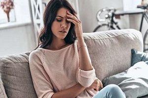 Những triệu chứng thiếu máu ở phụ nữ và cách cải thiện