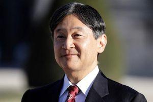 Nhật hoàng Naruhito: Vị hoàng đế 'hiện đại' đầu tiên của Nhật Bản