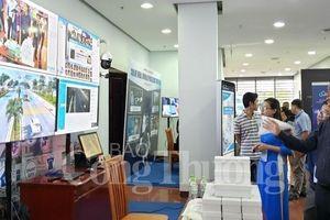 Chuyển đối số, Big Data và AR/VR là 3 mảng công nghệ tiềm năng trong hợp tác CNTT Việt – Nhật