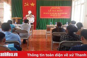 Huyện Mường Lát nâng cao chất lượng dân số