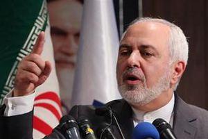 Iran phát tín hiệu hòa giải với Ả rập Xê út