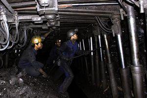 Lại 1 công nhân ngành than Quảng Ninh tử vong do tai nạn lao động