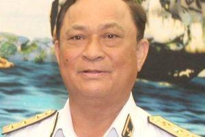 Tại sao cơ quan điều tra hình sự Bộ Quốc phòng khởi tố Đô đốc Nguyễn Văn Hiến?